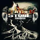 Featherstone - Northern Rumble - ID3z - CD - New