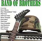 Band Of Brothers - Band Of Brothers - ID3z - CD - New
