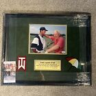Tiger Woods Rookie Cards and Autographed Memorabilia Guide 41