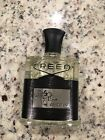 Creed Aventus Tester Bottle 120 ML Spray Without Box