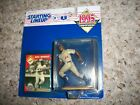 Raul Mondesi 1995 Starting LineUp-Unopened-Mint Condition