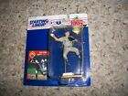 Jeff Kent 1995 Starting LineUp-Unopened-Mint Condition