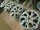 INFINITI Q80 Q56 20 INCH FACTORY ORIGINAL OEM ALUMINUM ALLOY WHEELS RIMS 73727