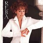 What If It's You by Reba McEntire AUDIO CD *DISC ONLY*