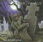 V/A - TRIBUTE TO OZZY BAT HEAD SOUP - CD ALBUM our ref 1713