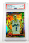 1993-94 Topps Finest Basketball Cards 13