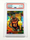 1993-94 Topps Finest Basketball Cards 15