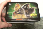 1995 Topps Star Wars Widevision Trading Cards 21