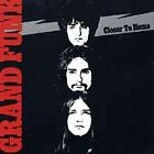 Closer To Home by Grand Funk Railroad