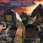 Leslie West - Theme - Leslie West CD U8VG The Fast Free Shipping