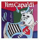 Jim Capaldi ‎– Fierce Heart (2004) Wounded Bird Records ‎– WOU 8059 sealed NEW