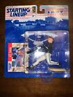 1997 Starting Lineup SLU Action Figure: J.T. Snow - California Angels (B70A)