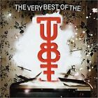 The Very Best of the Tube, Various Artists, Used; Good CD