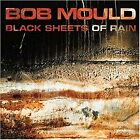 Black Sheets of Rain, Bob Mould, Used; Good CD