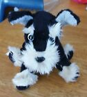 Ty Beanie Baby ~ PRETZELS the Dog (8 Inch) MWMT...PLEASE READ DESCRIPTION