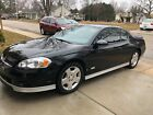2007 Chevrolet Monte Carlo SS for $5300 dollars