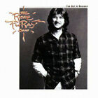 The Richie Furay Band – I've Got A Reason (2003) Wounded Bird CD reissue NEW