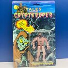 Tales from the Cryptkeeper action figure toy Crypt Ace MOC Mummy vtg universal