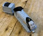 Thomas The Train Die Cast Metal Spencer + Tender 2004 Learning Curve Gullane