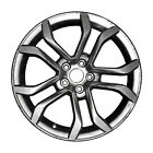 10120 Reconditioned OEM Aluminum 18x8 Wheel Fits 17 18 Ford Fusion