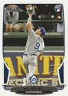 Wil Myers Rookie Card Guide 22