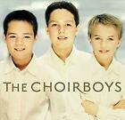 The Choirboys, The Choirboys, Used; Acceptable CD