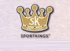 2018 Sportkings Volume 1 Trading Cards 16