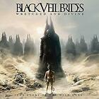 Wretched & Divine: Story Of The Wild Ones, Black Veil Brides, Used; Good CD