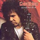 Moore, Gary : After the War CD Value Guaranteed from eBay's biggest seller!
