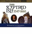 This Sceptred Isle Vol.4, Various, Used; Good CD