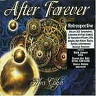 After Forever - Mea Culpa - A Retrospective - After Forever CD ZQVG The Fast