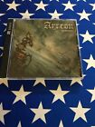 2 CD SET AYREON 01011001 Pre Owned Good Condition