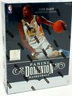 2018 19 PANINI DOMINION BASKETBALL HOBBY BOX