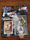 STARTING LINEUP 2000 EXT SERIES TONY GWYNN San Diego Padres -3000 Hits  -New