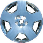 05074 Refinished Chevrolet Monte Carlo 2006 2007 18 inch Wheel Polished