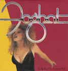 Foghat – In The Mood For Something Rude - blues rock