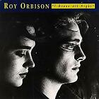 I Drove All Night, Orbison, Roy & Trixter, Used; Good CD