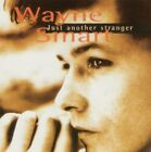Smart Wayne - Just Another Stranger - Smart Wayne CD ECVG The Fast Free Shipping