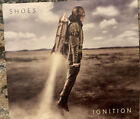 SHOES—Ignition CD