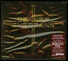 Denner / Shermann Masters Of Evil CD new with PATCH Mercyful Fate