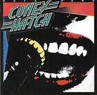 Coney Hatch - Outa Hand (2007)  Rock Candy Label