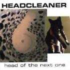 Headcleaner : Head of the Next One CD Highly Rated eBay Seller, Great Prices