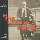 Various Artists : In the Line of Fire: Original Motion Pic CD