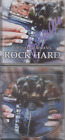 Michael Bormann-Rock Hard(Picture CD+Autogram)Rare