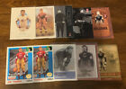 Jim Thorpe Cards and Autograph Guide 31