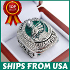 Philadelphia Eagles Super Bowl Champions Memorabilia Guide 21
