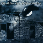 Paul Clark – When The Moon's Behind The Clouds (1992) Seed Records NEW sealed
