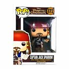 Ultimate Funko Pop Pirates of the Caribbean Figures Gallery and Checklist 21