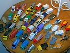 Maisto Lot 3 Diecast ALL Trucks Boats Trailers 48+ PCS In Case Free Shipping