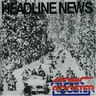 Atomic Rooster - Headline News - Atomic Rooster CD OUVG The Fast Free Shipping